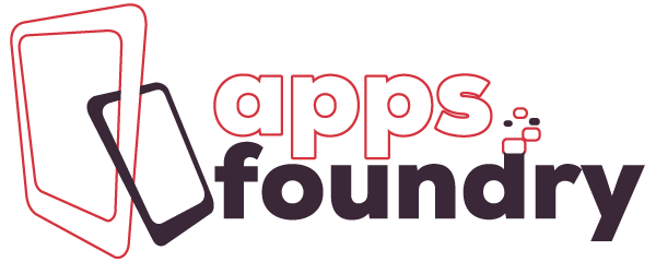 Appsfoundry